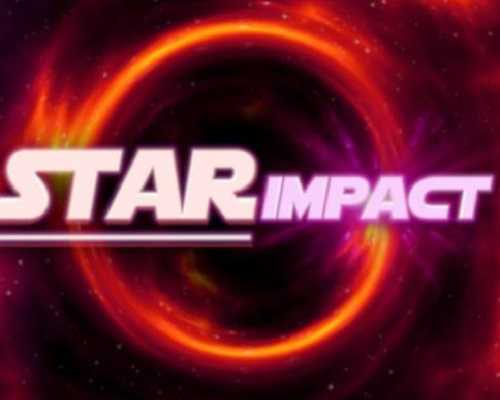 Star Impact PC Game Fre Download