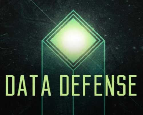 Data Defense PC Game Free Download