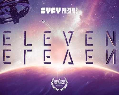 Eleven Eleven PC Game Free Download