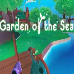 Garden of the Sea PC Game Free Download