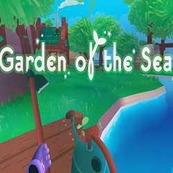 Garden of the Sea