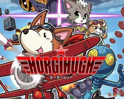 HORGIHUGH PC Game Free Download