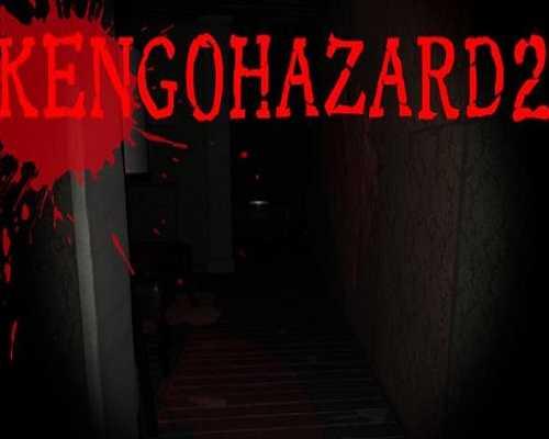 KENGOHAZARD2 PC Game Free Download