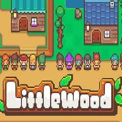 Littlewood PC Game Free Download