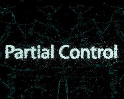 Partial Control PC Game Free Download