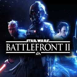 STAR WARS Battlefront II Free PC Download