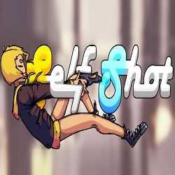Self Shot