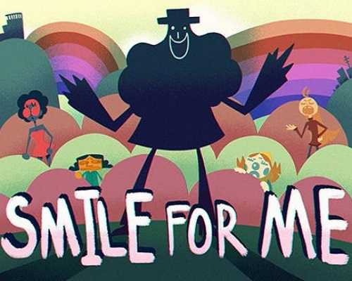 Smile For Me PC Game Free Download