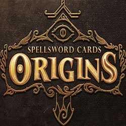 Spellsword Cards Origins