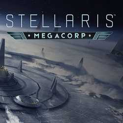 Stellaris Ancient Relics