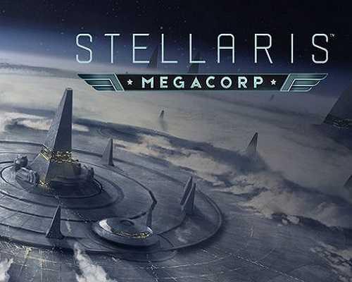 Stellaris Ancient Relics PC Game Free Download