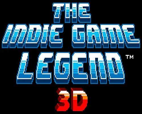 The Indie Game Legend 3D Free PC Download