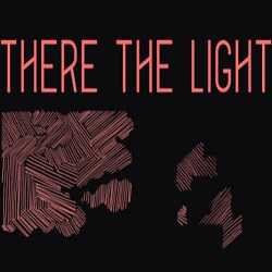 There The Light PC Game Free Download
