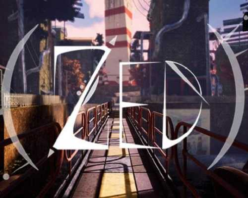 ZED PC Game Free Download