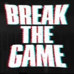 Break the Game PC Game Free Download
