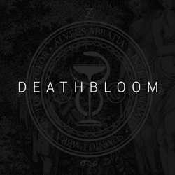 Deathbloom Chapter 1