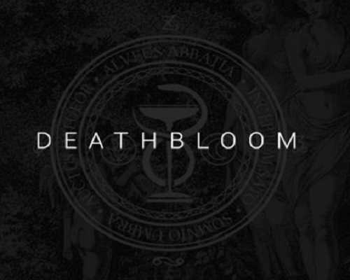 Deathbloom Chapter 1 PC Game Free Download