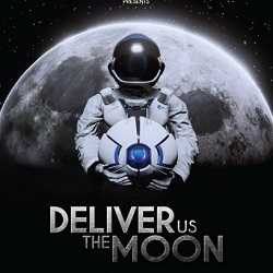 Deliver Us The Moon Fortuna
