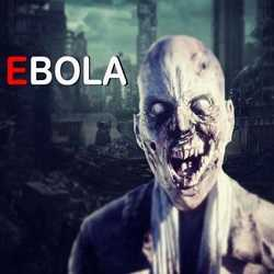 EBOLA PC Game Free Download