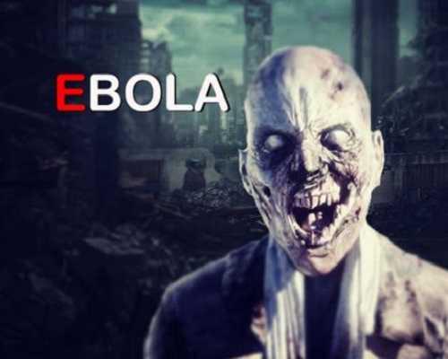 EBOLA PC Game Free Download