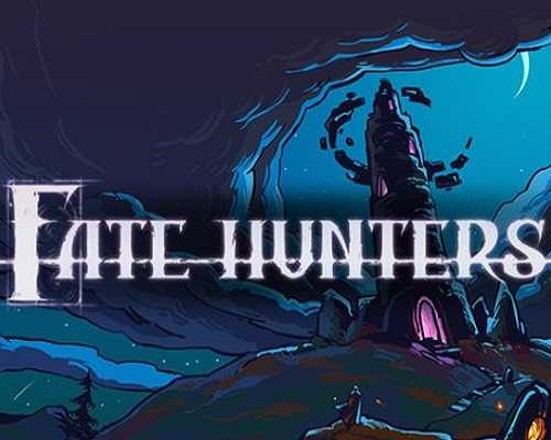 Fate Hunters PC Game Free Download