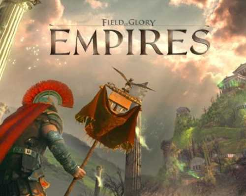 Field of Glory Empires PC Game Free Download