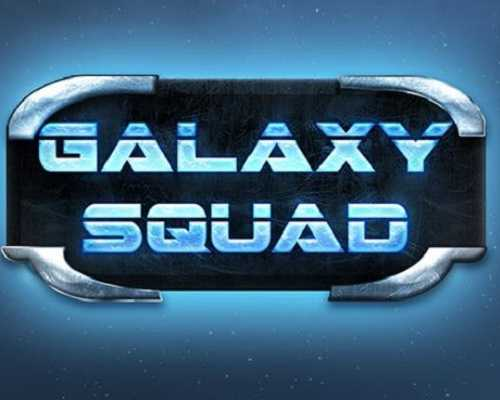 Galaxy Squad PC Game Free Download