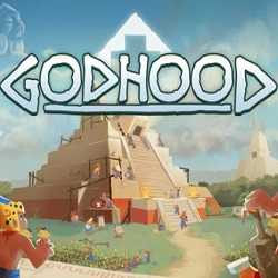 Godhood PC Game Free Download