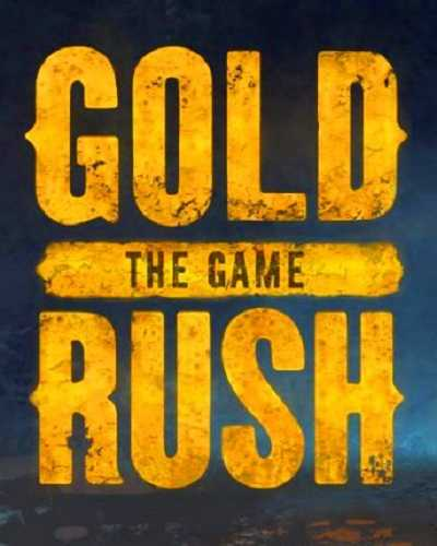 Gold Rush The Game Parkers Edition Free Download