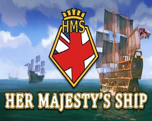 Her Majestys Ship PC Game Free Download