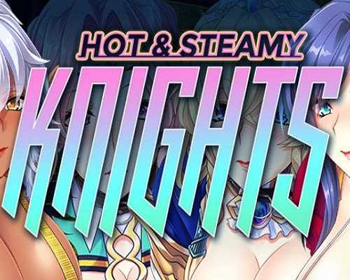 Hot & Steamy Knights PC Game Free Download