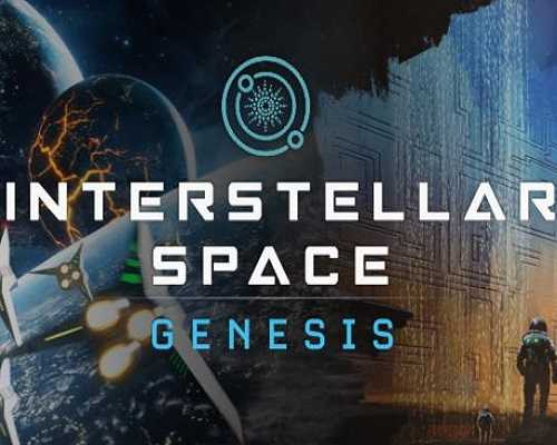 Interstellar Space Genesis Free PC Download