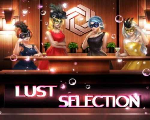 Lust Selection PC Game Free Download