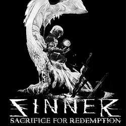 SINNER Sacrifice for Redemption Free PC Download