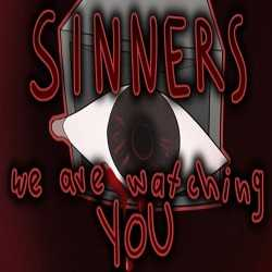 SINNERS PC Game Free Download