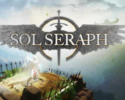 SolSeraph PC Game Free Download