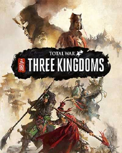 Total War THREE KINGDOMS Free PC Download