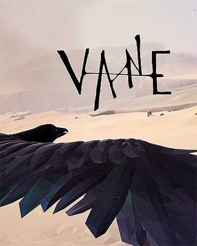Vane PC Game Free Download