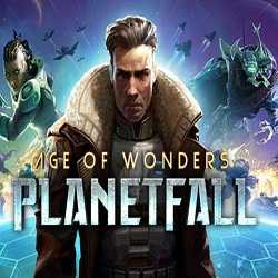Age of Wonders Planetfall Free PC Download