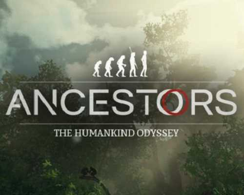Ancestors The Humankind Odyssey Free PC Download