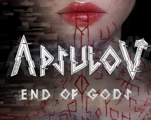 Apsulov End of Gods PC Game Free Download