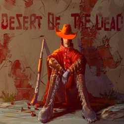 Desert Of The Dead PC Game Free Download