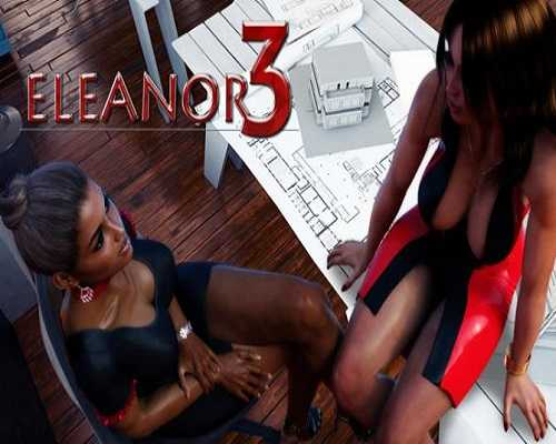 Eleanor 3 PC Game Free Download