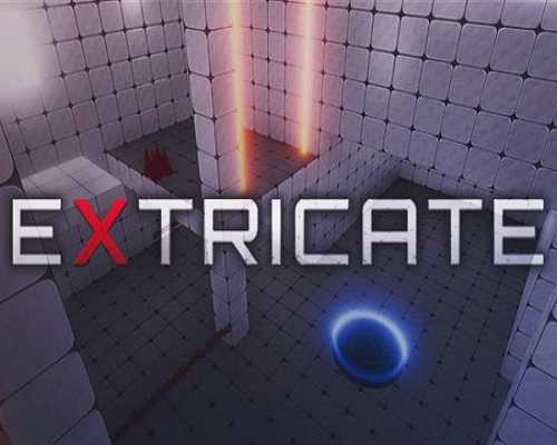Extricate PC Game Free Download