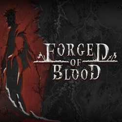Forged of Blood PC Game Free Download