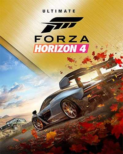 forza horizon 4 ultimate edition free pc download. Black Bedroom Furniture Sets. Home Design Ideas