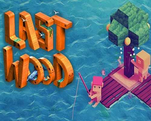 Last Wood PC Game Free Download