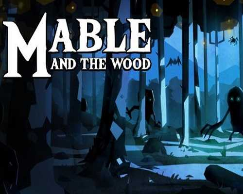 Mable & The Wood PC Game Free Download