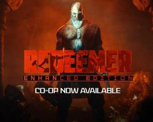 Redeemer Enhanced Edition Free PC Download
