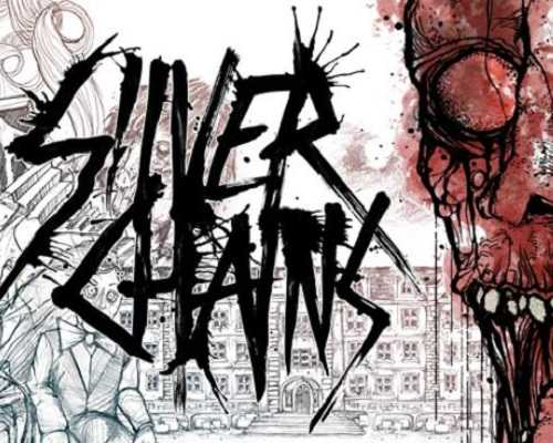 Silver Chains PC Game Free Download